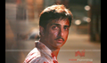 Picture 4 from the Hindi movie Maximum