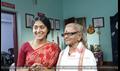 Picture 9 from the Malayalam movie Mukhammoodikal