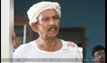 Picture 8 from the Malayalam movie Mukhammoodikal