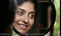 Picture 7 from the Malayalam movie Mukhammoodikal
