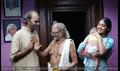 Picture 6 from the Malayalam movie Mukhammoodikal