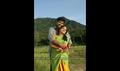 Picture 4 from the Malayalam movie Mukhammoodikal