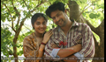 Picture 3 from the Malayalam movie Mukhammoodikal