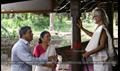 Picture 1 from the Malayalam movie Mukhammoodikal