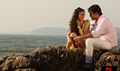 Picture 11 from the Hindi movie Murder 3