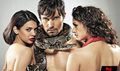 Picture 7 from the Hindi movie Murder 3