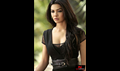Picture 4 from the Hindi movie Murder 3