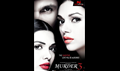 Picture 3 from the Hindi movie Murder 3
