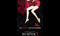 Picture 1 from the Hindi movie Murder 3