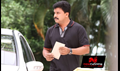 Picture 51 from the Malayalam movie My Boss