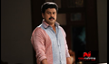 Picture 50 from the Malayalam movie My Boss