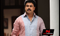 Picture 49 from the Malayalam movie My Boss