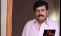 Picture 45 from the Malayalam movie My Boss