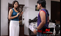 Picture 41 from the Malayalam movie My Boss