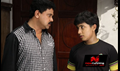 Picture 40 from the Malayalam movie My Boss