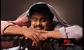 Picture 38 from the Malayalam movie My Boss