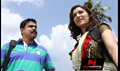 Picture 35 from the Malayalam movie My Boss