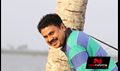 Picture 34 from the Malayalam movie My Boss