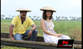 Picture 32 from the Malayalam movie My Boss