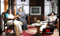 Picture 30 from the Malayalam movie My Boss