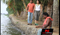 Picture 29 from the Malayalam movie My Boss