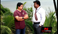 Picture 28 from the Malayalam movie My Boss