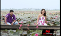 Picture 27 from the Malayalam movie My Boss
