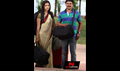 Picture 24 from the Malayalam movie My Boss