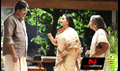 Picture 19 from the Malayalam movie My Boss