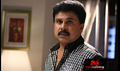 Picture 17 from the Malayalam movie My Boss