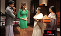 Picture 13 from the Malayalam movie My Boss
