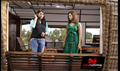 Picture 9 from the Malayalam movie My Boss
