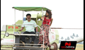 Picture 8 from the Malayalam movie My Boss