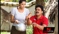Picture 3 from the Malayalam movie My Boss