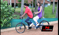 Picture 1 from the Malayalam movie My Boss