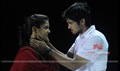 Picture 40 from the Tamil movie Naan Rajavaga Pogiren