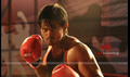 Picture 39 from the Tamil movie Naan Rajavaga Pogiren