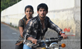 Picture 38 from the Tamil movie Naan Rajavaga Pogiren