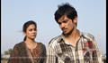 Picture 37 from the Tamil movie Naan Rajavaga Pogiren