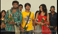 Picture 35 from the Tamil movie Naan Rajavaga Pogiren