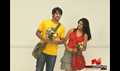 Picture 33 from the Tamil movie Naan Rajavaga Pogiren