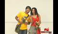 Picture 32 from the Tamil movie Naan Rajavaga Pogiren