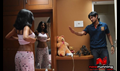 Picture 30 from the Tamil movie Naan Rajavaga Pogiren