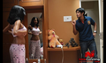 Picture 29 from the Tamil movie Naan Rajavaga Pogiren