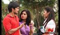Picture 27 from the Tamil movie Naan Rajavaga Pogiren