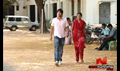 Picture 22 from the Tamil movie Naan Rajavaga Pogiren