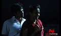 Picture 20 from the Tamil movie Naan Rajavaga Pogiren