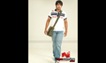 Picture 18 from the Tamil movie Naan Rajavaga Pogiren