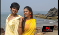 Picture 7 from the Tamil movie Naan Rajavaga Pogiren