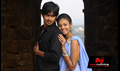 Picture 5 from the Tamil movie Naan Rajavaga Pogiren